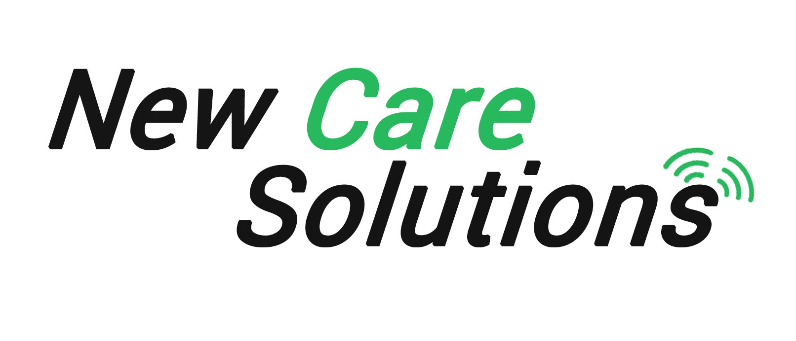 New Caresolutions